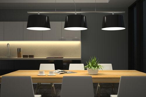 Sprzęt Elektryczny W Kuchni Organizacja Przestrzeni